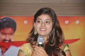 Kakathiyudu movie press meet-thumbnail-3