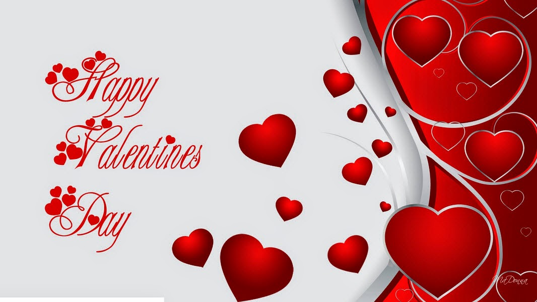Valentines Day 2015 Wallpapers And Photos