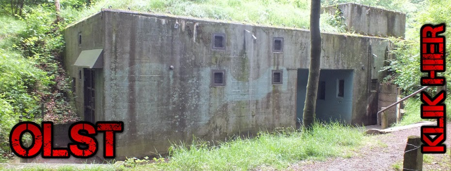 http://www.bunkerinfo.nl/2013/01/ijssellinie-olst.html