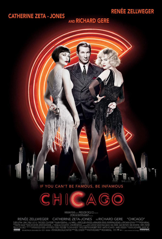 Chicago ()
