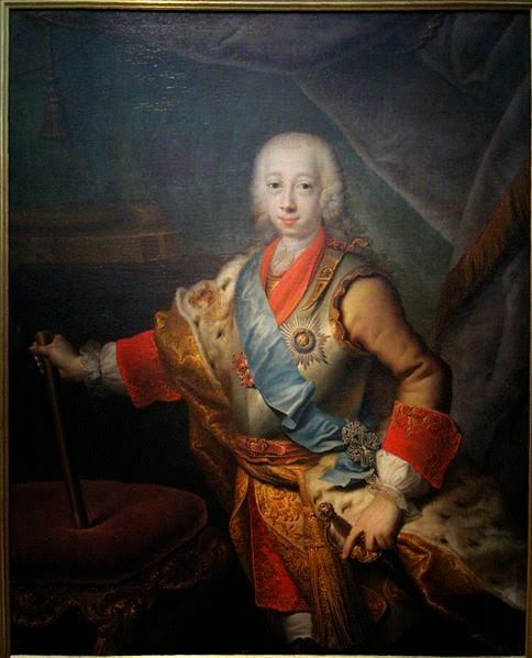 http://pl.wikipedia.org/wiki/Plik:Peter_III_of_Russia_by_Grooth_%281743,_Tretyakov_gallery%29.jpg