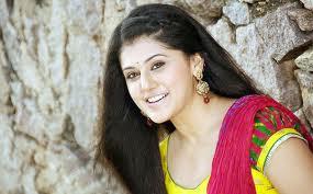 Tapasee-hot-tamil-actress-image-1