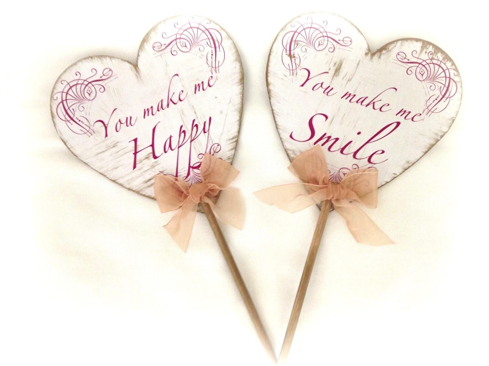 http://le-cose-animate.blogspot.ro/2014/08/heart-candy-set-doua-inimi-pe-bat.html