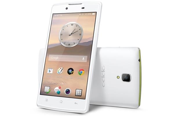 Harga Oppo Neo 3 Harga Oppo Neo 3 dan Spesifikasi HP Android Oppo Murah 1 Jutaan