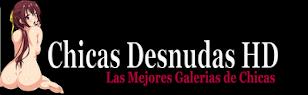 CHICAS DESNUDAS DELE CLICK