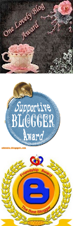 award-yangpentingshare