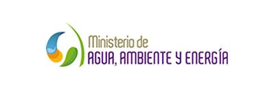 Permiso De Pesca De La Provincia De Córdoba