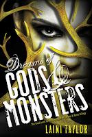 https://www.goodreads.com/book/show/13618440-dreams-of-gods-monsters