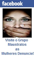 Visite o grupo no face.