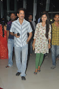 Celebrities at Sudigadu Premier Show-thumbnail-6