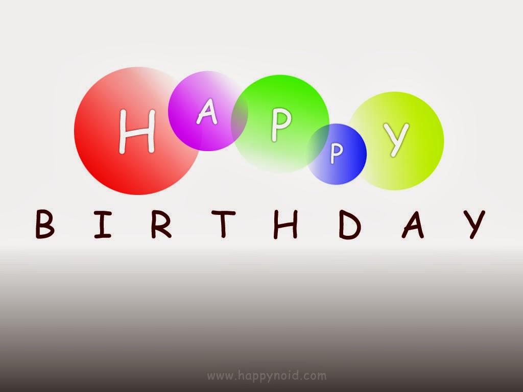Imgchili Valensiya Candydoll Joy Studio Design Gallery Simple Happy Birthday Wishes