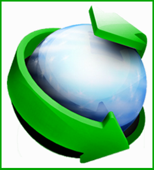 Download IDM 6.21 Full Version...