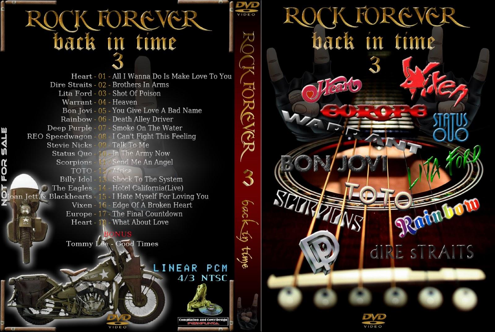 http://2.bp.blogspot.com/-BOG_1QUKULs/Tu5ypH7YVqI/AAAAAAAAAcg/hVkbkG_fKSA/s1600/rock+3.jpg