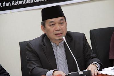 Seribu Naskah Banjiri Lomba Menulis Fraksi PKS