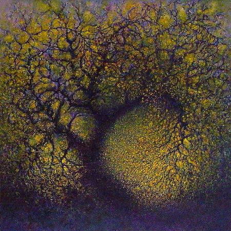 Autumn Willow5