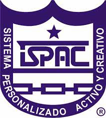 Instituto SPAC