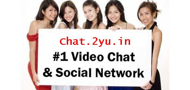 Watch Filipino Movies Chat Rooms Online Free No Registration