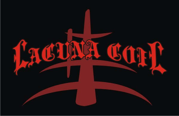 lacuna_coil-logo_back_vector