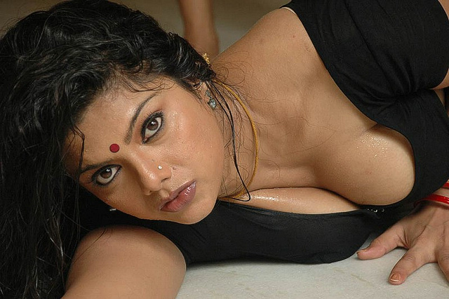 Result of Mallu Aunty Indian Sex Stories Hot Tamil