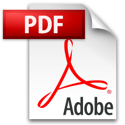 Download Adobe Reader XI 11.0.04 Terbaru 2013 | All About Software