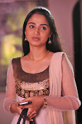 Tholiprema Katha movie photos gallery-thumbnail-11