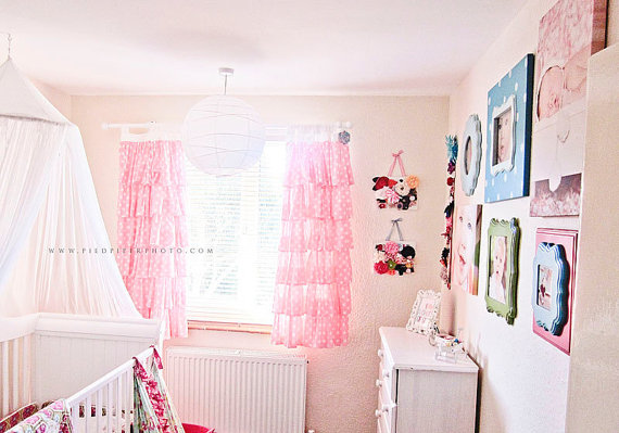 Love Sparkle Pretty Blog 7 Pretty Things On Sunday Pink Pretties