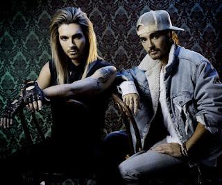 Tokio-Hotel-tiene-nuevo-álbum-grabado-desde-Los-Angeles-official-humanoid-colombia-fanclub