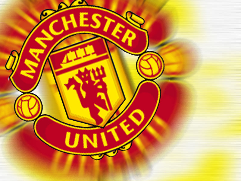 Info Manchester United s