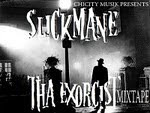 SLICKMANE THE EXORCIST MIXTAPE