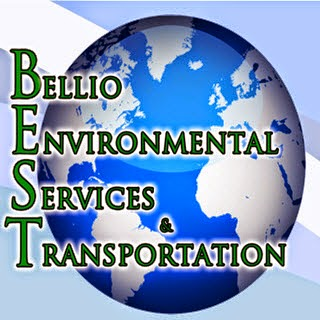 Bellio Transportation Services