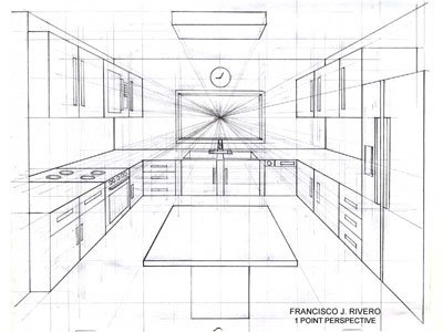 professional experience in addition modern kitchens interior design sketches additionally sketch of a restaurant interior sketch