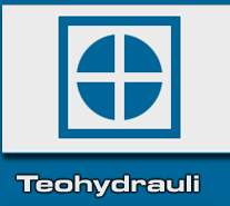 http://teohydrauli.fi/PublishedService