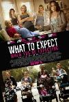 Phim Tâm Sự Bà Bầu - What To Expect When You Are Expecting