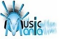 music mania live tv streaming