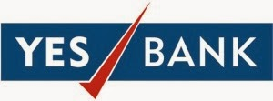 Yes Bank Recruitment 2013 | Latest Bank Jobs