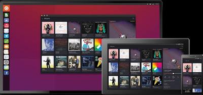 Download Ubuntu 15.10 Wily Werewolf