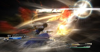 Final Fantasy XIII-2 PS3 Iso Download Free