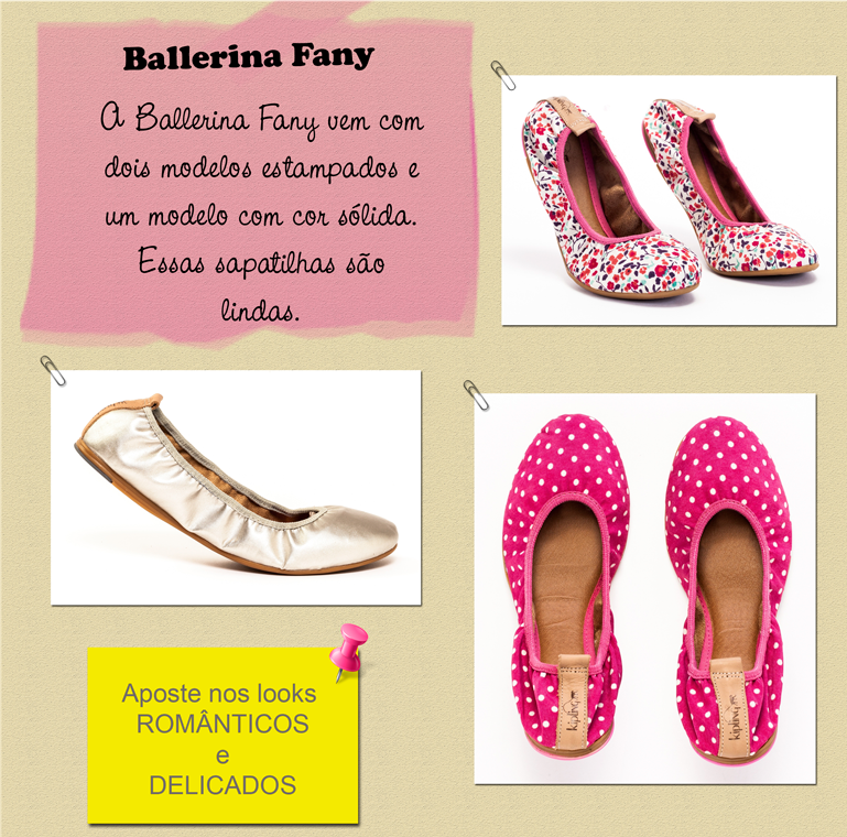 Kipling, Shoes, ballerina, fany