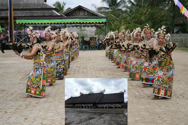 [Image: Desa+pampang.jpg]