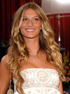 Fashion And Glamour: Gisele Bundchen Brazilian fashion Model Gisele Bundchen Wiki