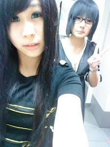 ♥ JiMui XiaoBu