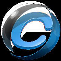 Advance SystemCare Pro 5.3.0 Logo