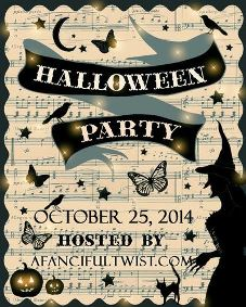 http://afancifultwist.typepad.com/a_fanciful_twist/2014/09/its-time-for-a-halloween-party-you-are-invited.html