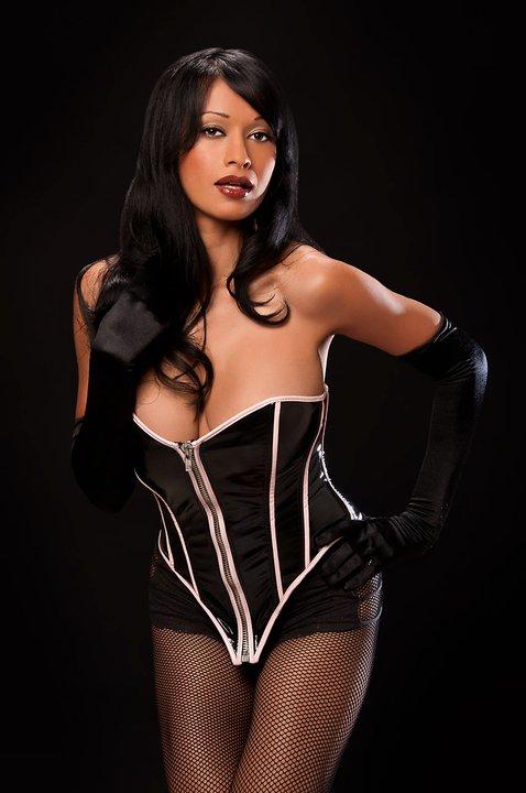 Minnie Gupta Nude Photos 100
