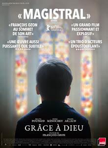 DERNIER FILM