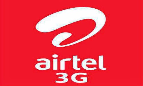 AIRTEL 3G UDP HACK TRICK WORKING ALLOVER INDIA OCTOBER 2013