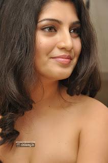 Youthful-Love-Heroine-Priyadarshini-Stills