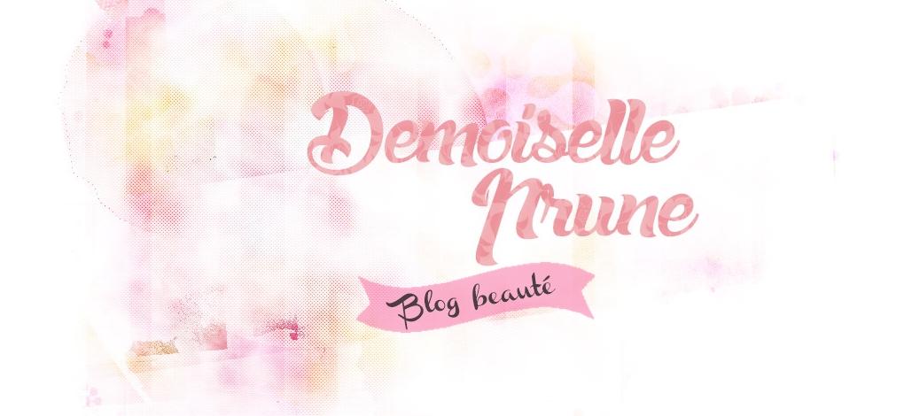 DemoisellePrune