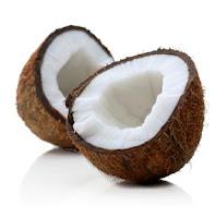 Lait de coco mélangé au jus de lime comme défrisant naturel?