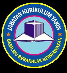 Logo Jabatan KY